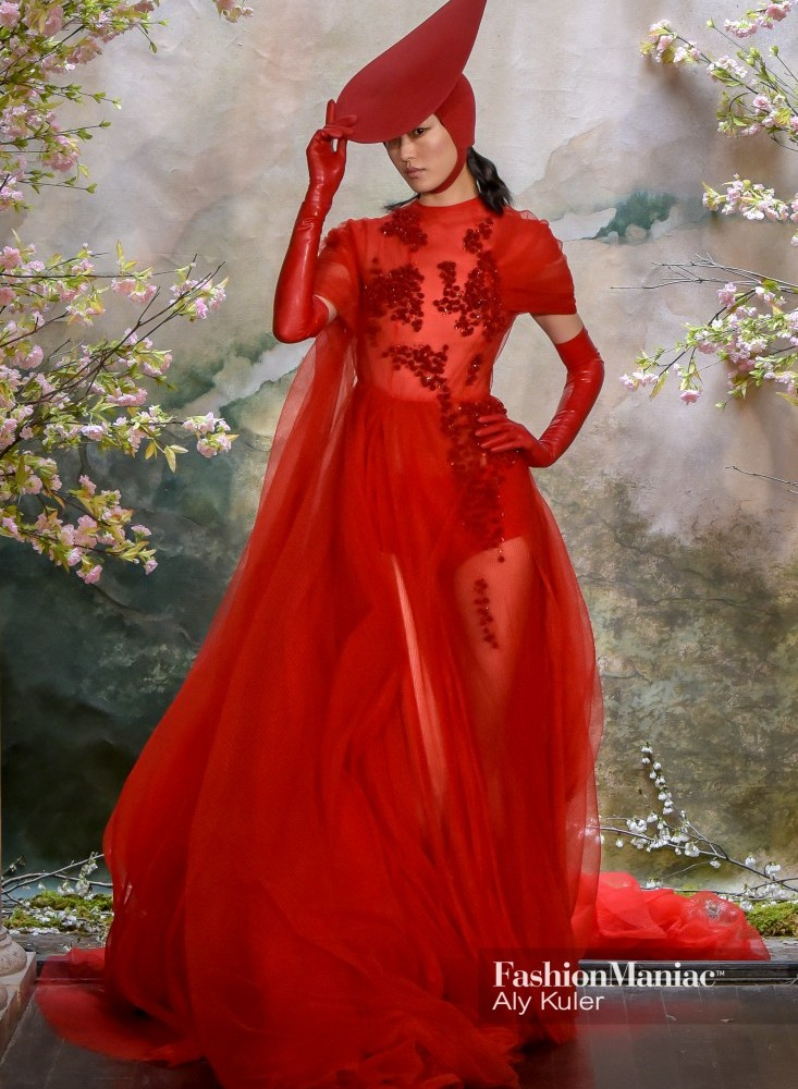 Image result for PHUONG MY Bridal