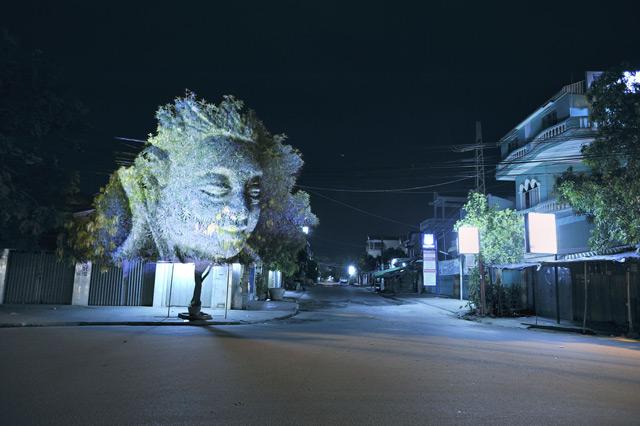 image1 18