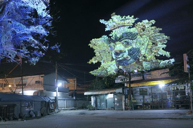 image3 15