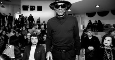 7. Errol Murray@threeASFOUR at the Guggenheim NYFW FW2019 photo by Cheryl Gorski