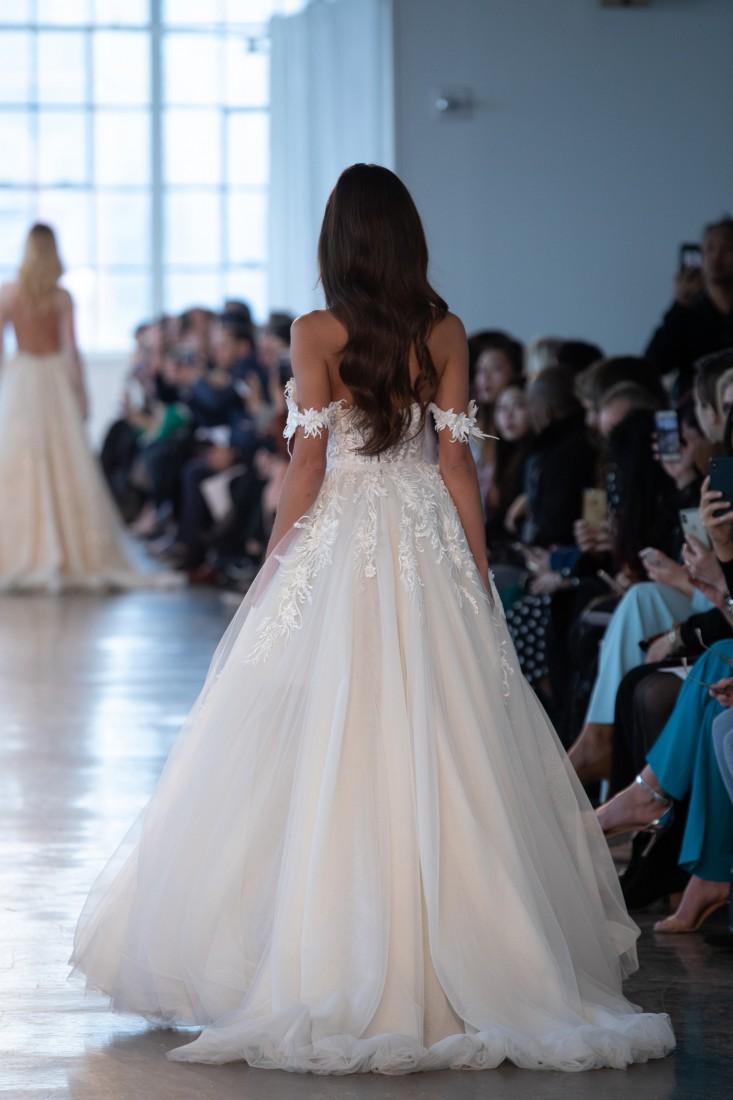 Berta NYFW Bridal SS2020 8 1