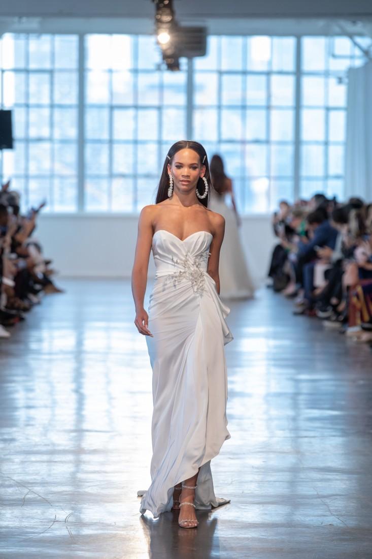 Berta NYFW Bridal SS2020 9 1