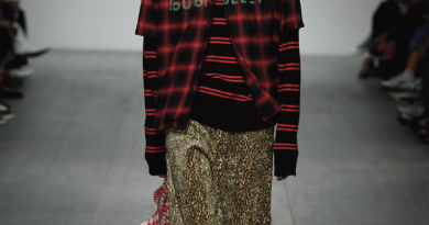 Private Policy Mens FW2019 8