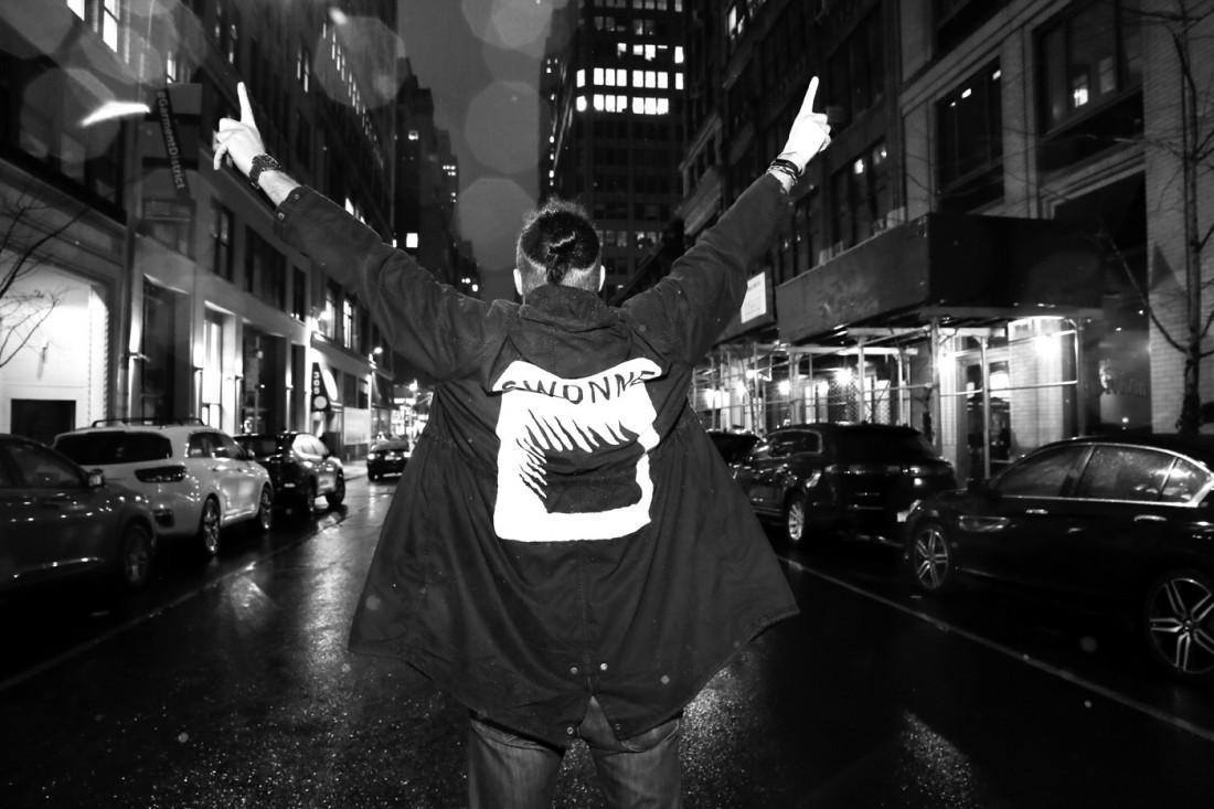 Swoone on the Street@MENS NYFW FW2019 photo by Cheryl Gorski 10