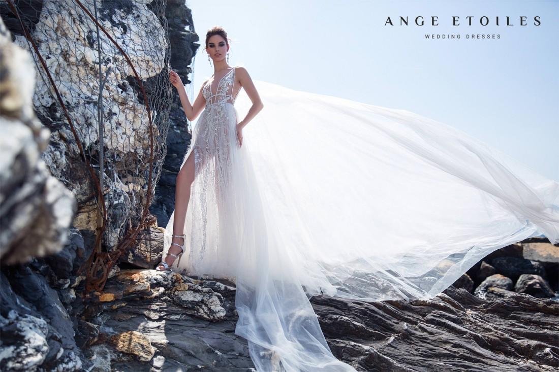 Ange Etoiles SS2020 9 1