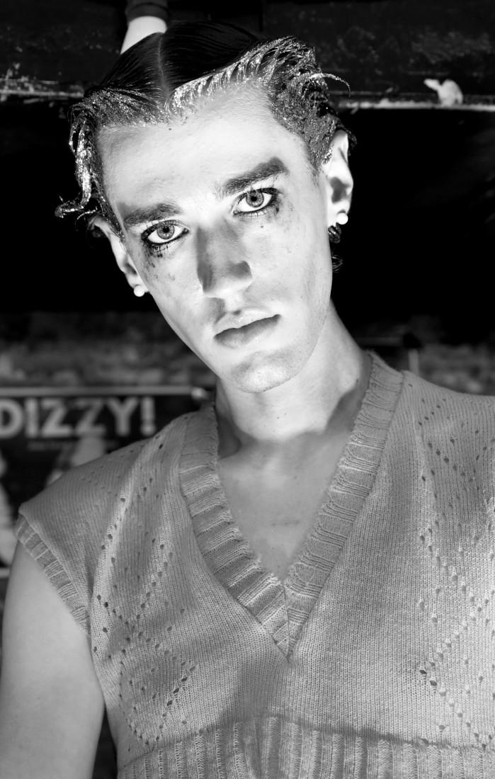 Nihl Mens NYFW SS2020 photo by Cheryl Gorski 17