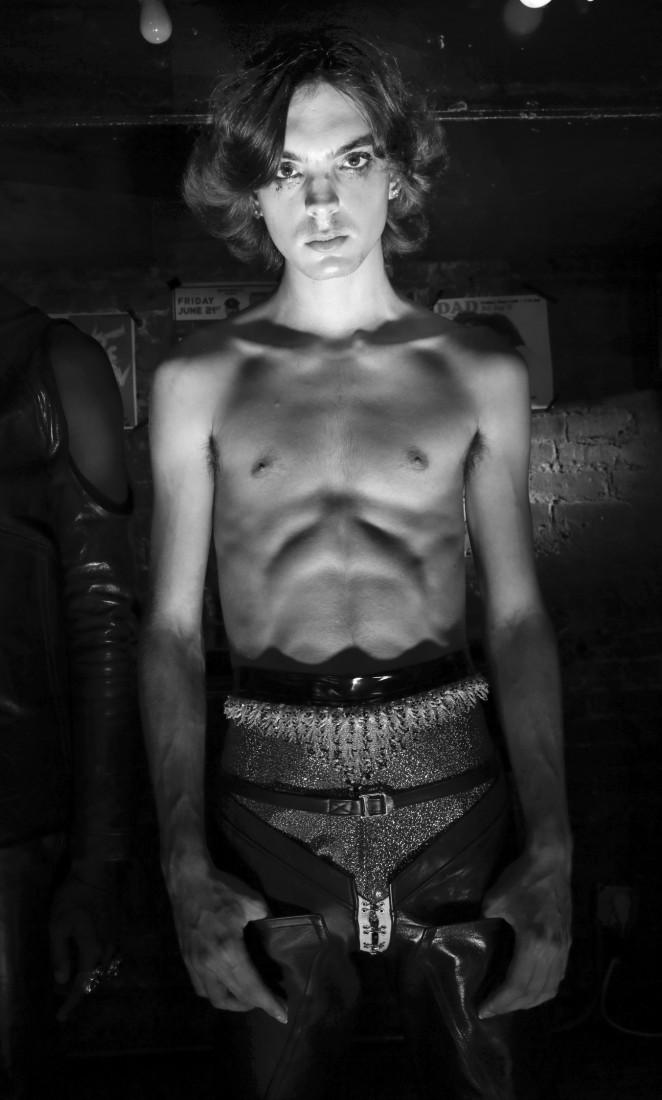 Nihl Mens NYFW SS2020 photo by Cheryl Gorski 19