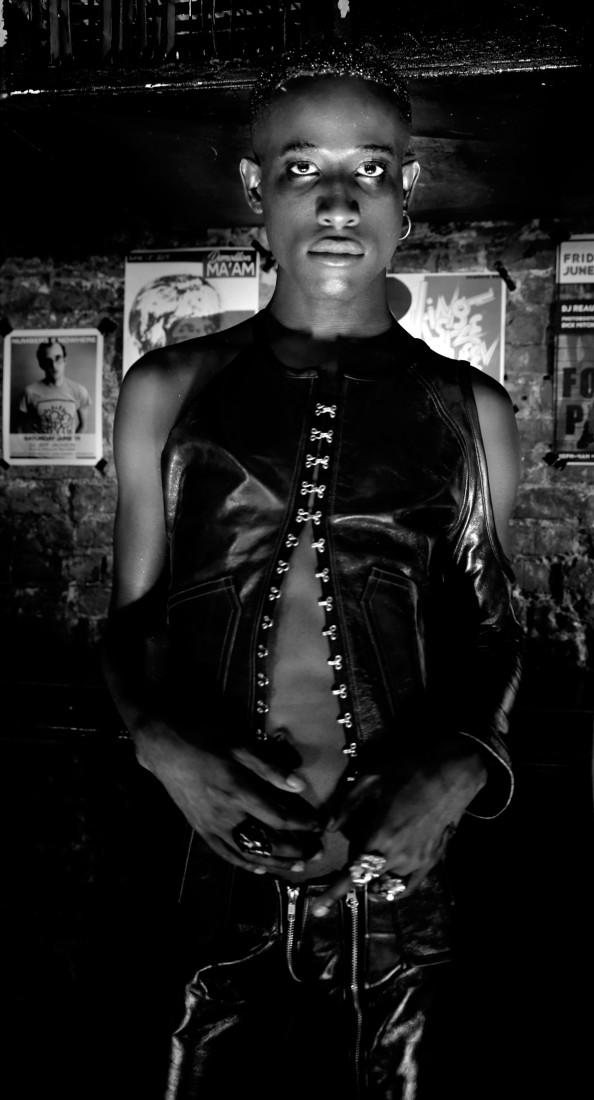 Nihl Mens NYFW SS2020 photo by Cheryl Gorski 25