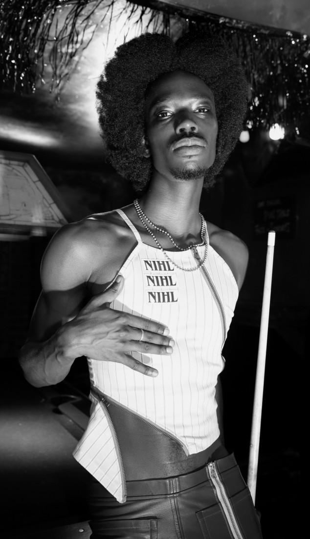 Nihl Mens NYFW SS2020 photo by Cheryl Gorski 35