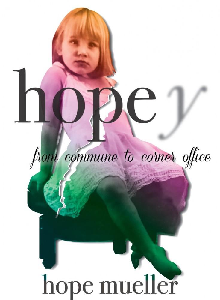 Hopey JPEG