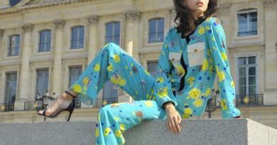 Alianna Liu Collection Fall Winter 19 20 PAP 5