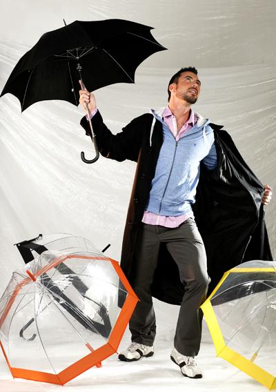 Rain Rain Go Away photo by Cheryl Gorski 29