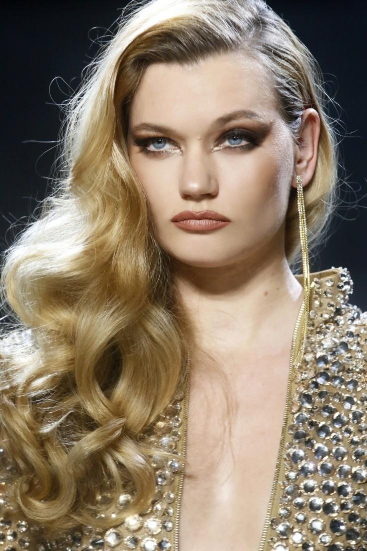 The Blonds NYFW FW2019 photo by Cheryl Gorski 22