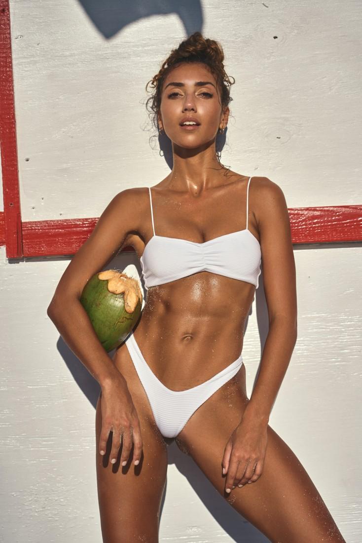 Femme Fatale TJ Swim SS2020 22