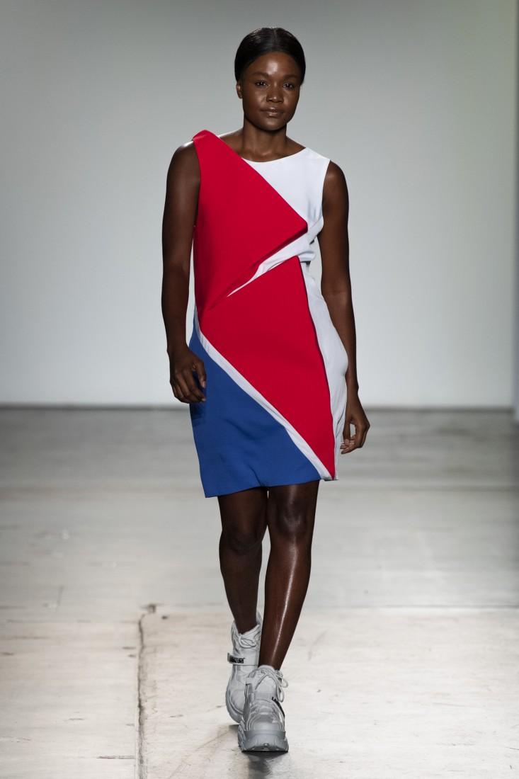 Global Fashion Collective Maria Pia Cornejo NYFW SS2020 photo by IMAXTree 2