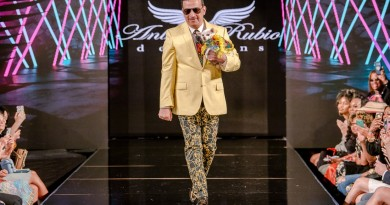 39. Dogs@Canine Couture NYFW SS2020 photos by Johnathan Sutton 3