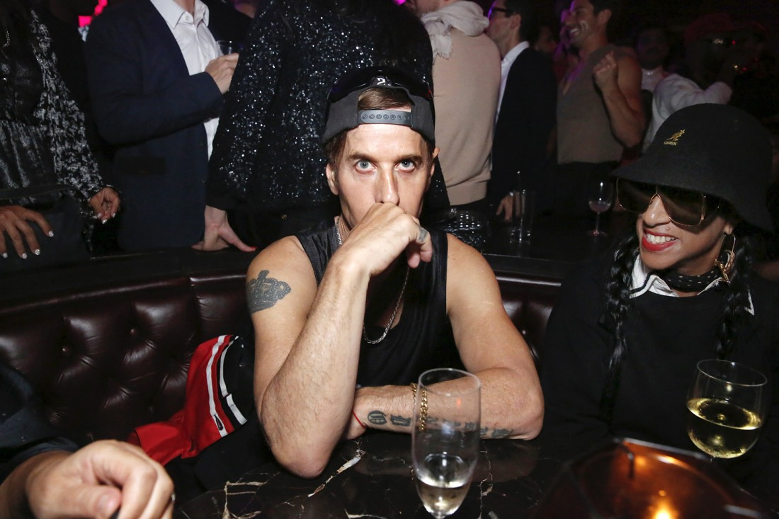 After Party@The Blonds NYFW SS2020 photo by Cheryl Gorski 20