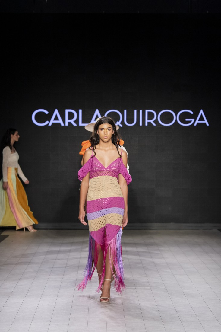 Carla Quiroga Vancouver SS2020 photo by IMAXTree 31