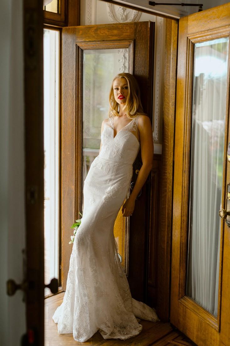 Catherine Kowalski Bridal 2020 photo by Brian David 11