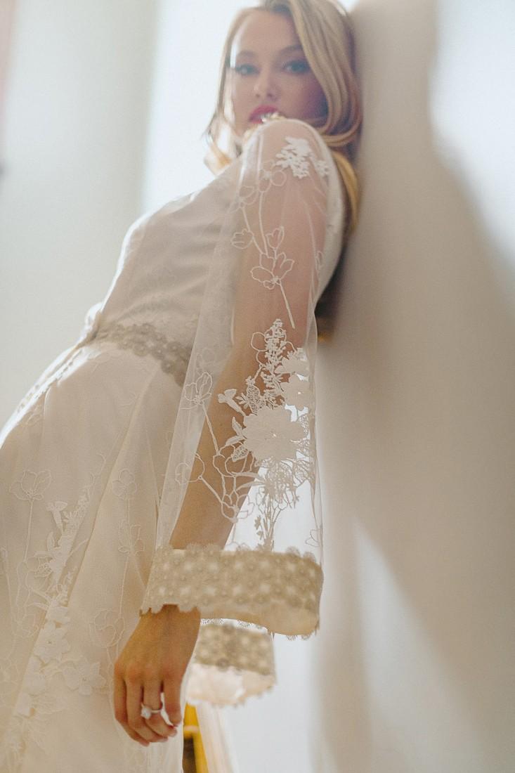 Catherine Kowalski Bridal 2020 photo by Brian David 16