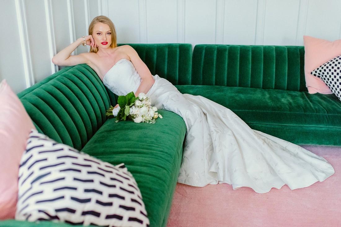 Catherine Kowalski Bridal 2020 photo by Brian David 5