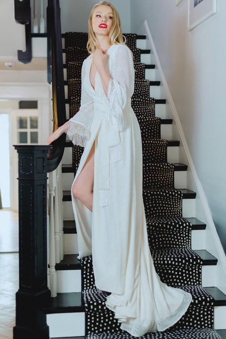 Catherine Kowalski Bridal 2020 photo by Brian David 9