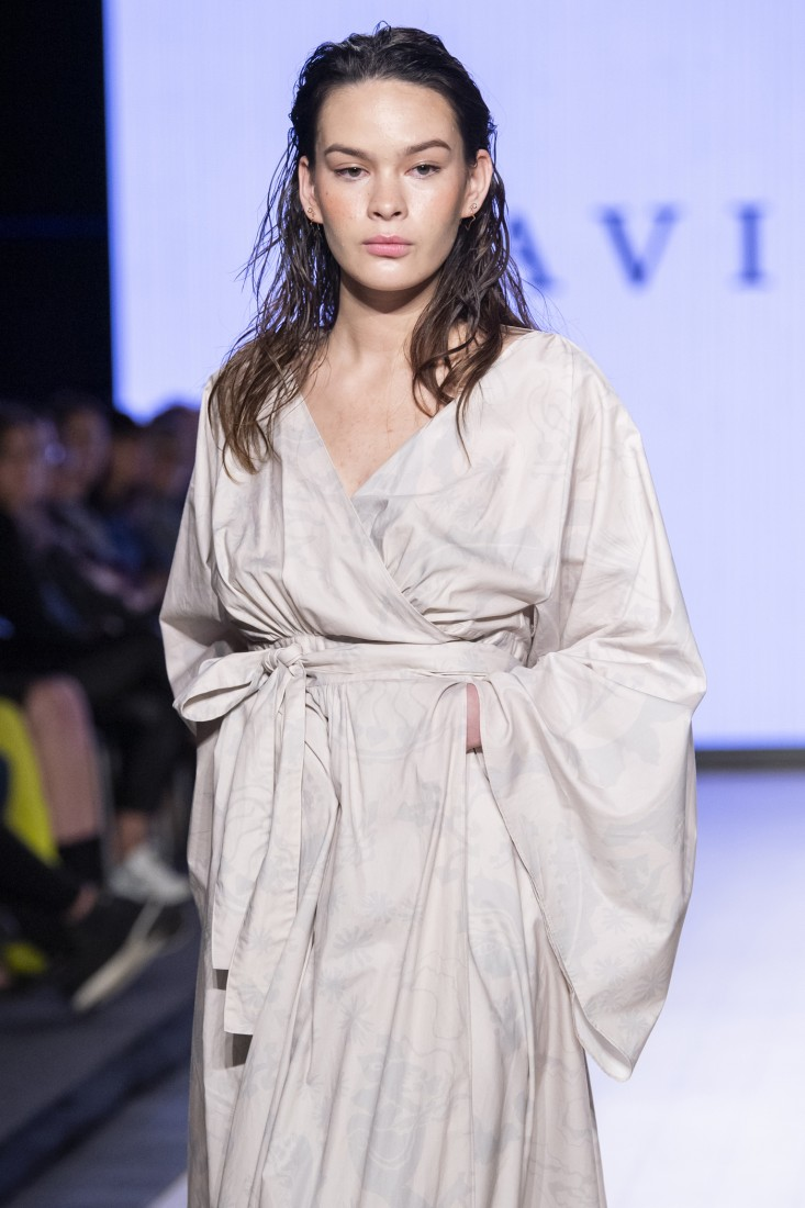 Davide Grillo Vancouver SS2020 photo by IMAXTree 12