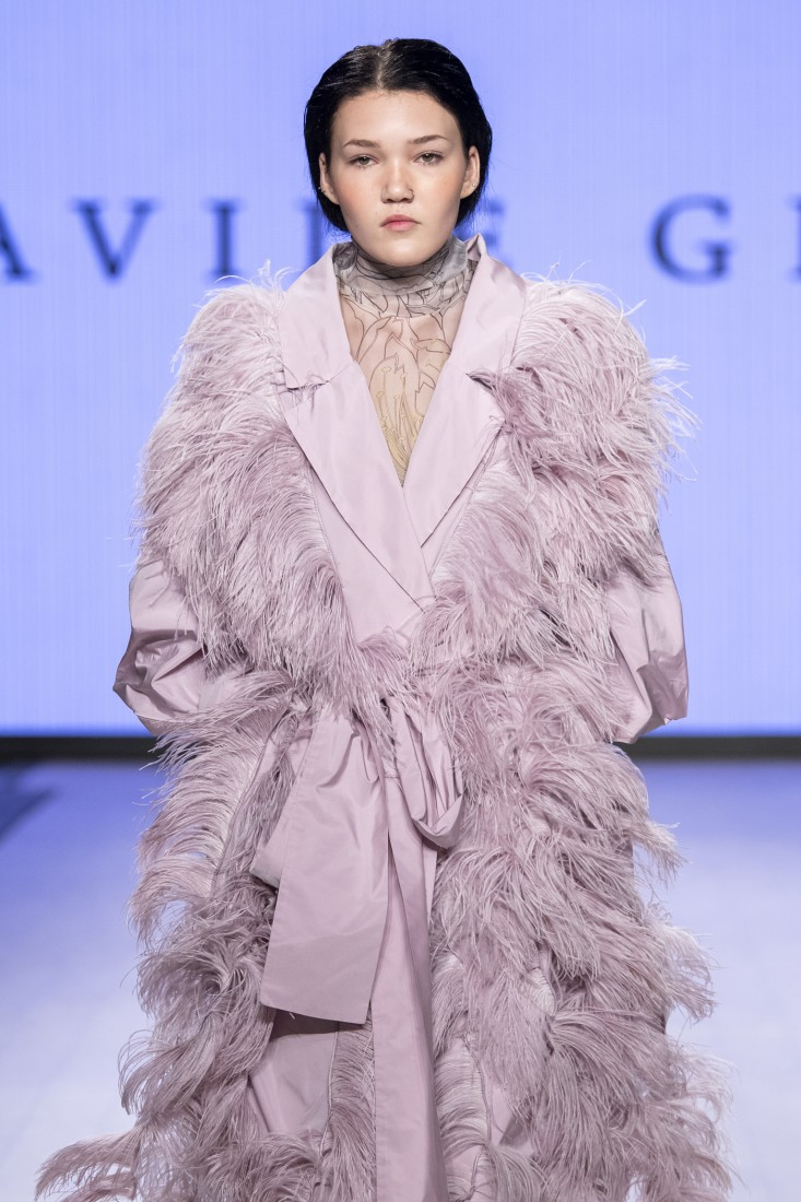 Davide Grillo Vancouver SS2020 photo by IMAXTree 14