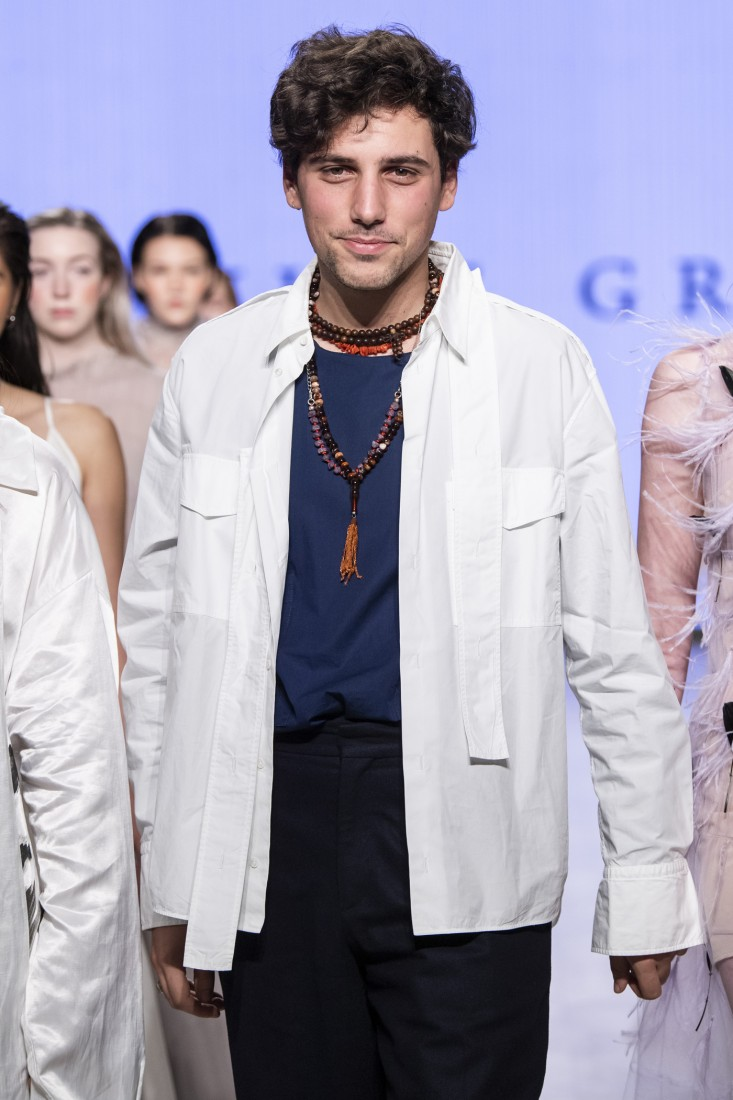 Davide Grillo Vancouver SS2020 photo by IMAXTree 25