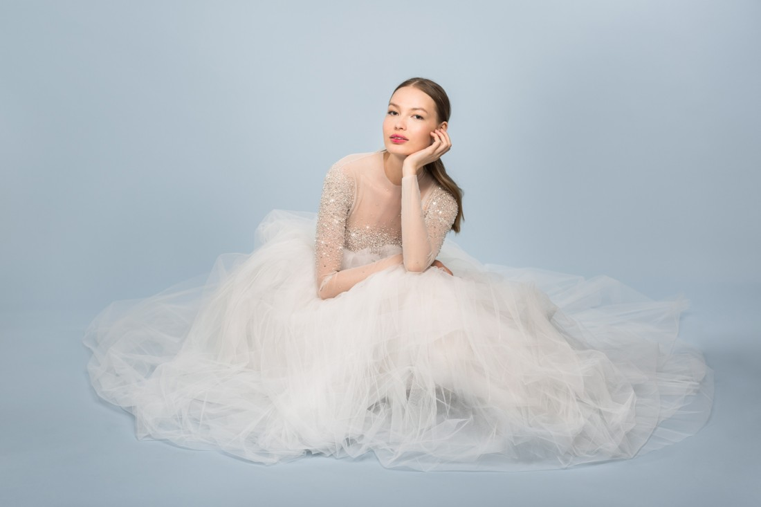 EDEM Demi Couture Fall 2020 Collection 37