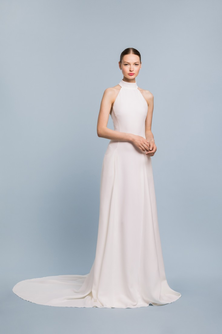 EDEM Demi Couture Fall 2020 Collection 61