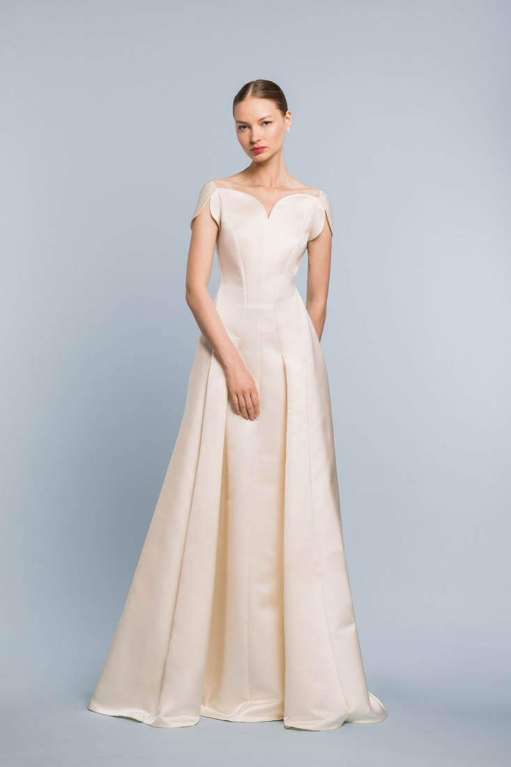 EDEM Demi Couture Fall 2020 Collection 64
