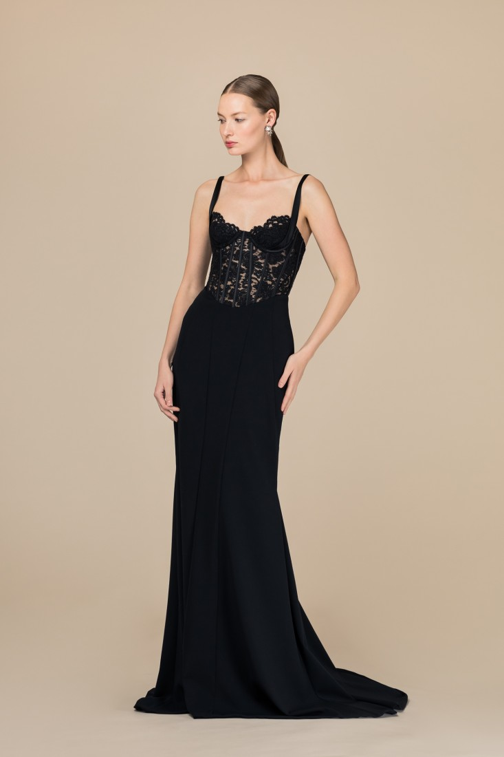 EDEM Demi Couture Fall 2020 Collection 68