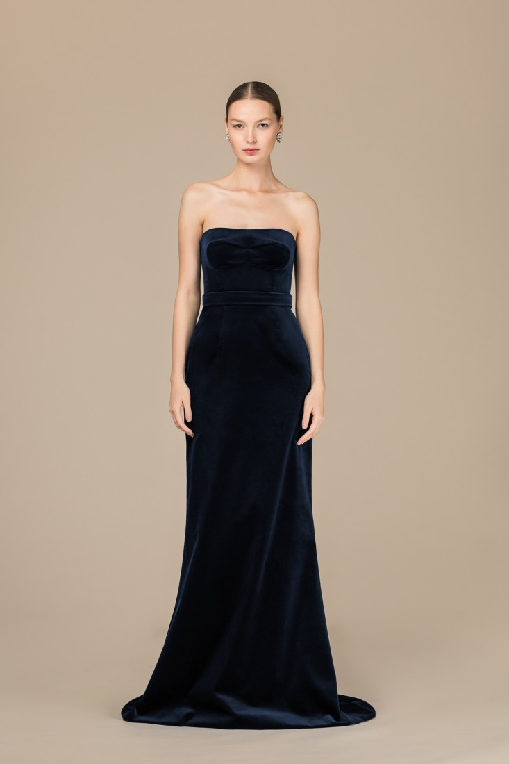 EDEM Demi Couture Fall 2020 Collection 70