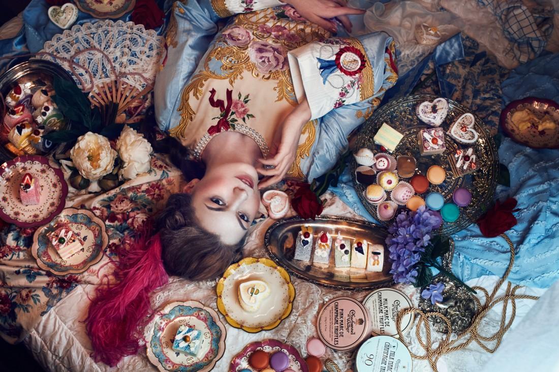 Fairy.Bread Craggane Bella.Kotak 24