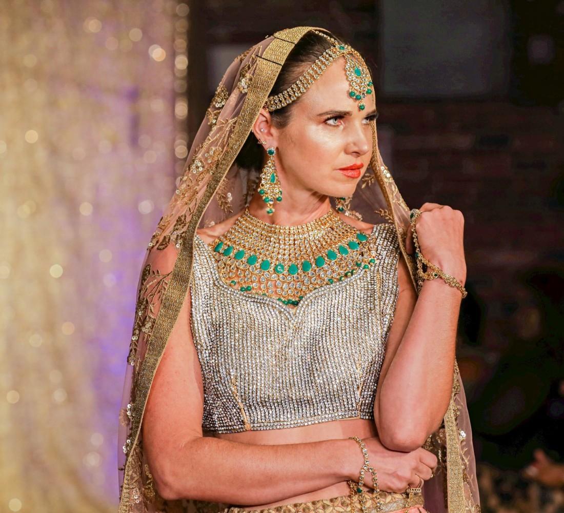 Fashion Week Columbus photo by Bill Lugo 6