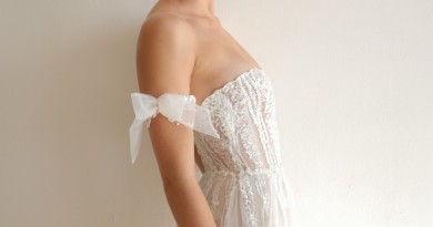First Looks@ Julie Vino Group NYFW Bridal SS2020 photo by CJ Rivera 6
