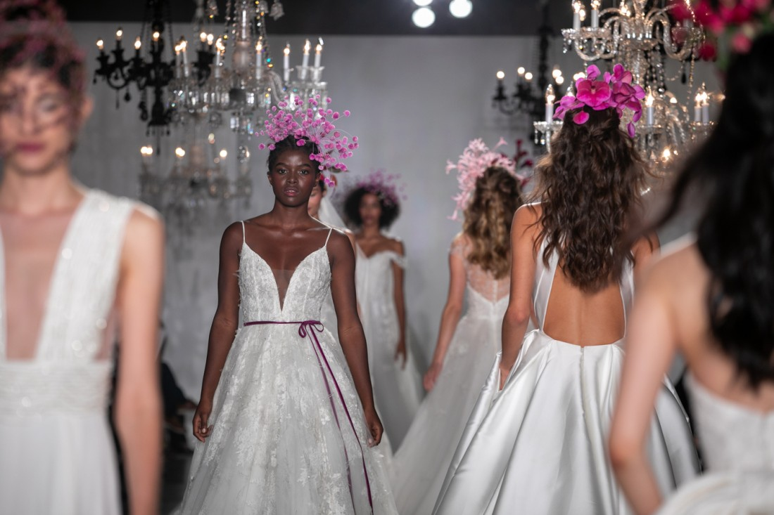Florals@Anne Barge Fall2020 photo by Collin Pierson 13