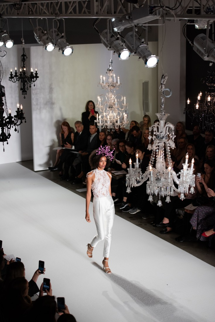 Florals@Anne Barge Fall2020 photo by Collin Pierson 15