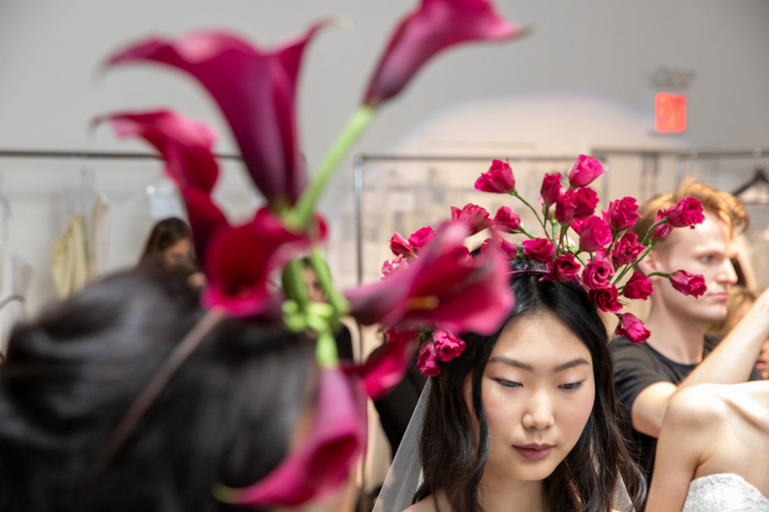 Florals@Anne Barge Fall2020 photo by Collin Pierson 3