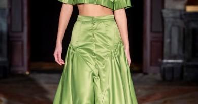 Jorge Salazar Paris Oxford Fashion Studio SS2020 photo by IMAXTree 6