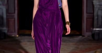 Korsbar Paris Oxford Fashion Studio SS2020 photo by IMAXTree 1 1