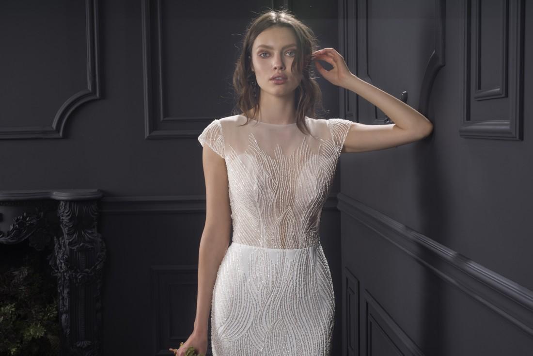 Lihi Hod Bridal NYFW SS2020 10