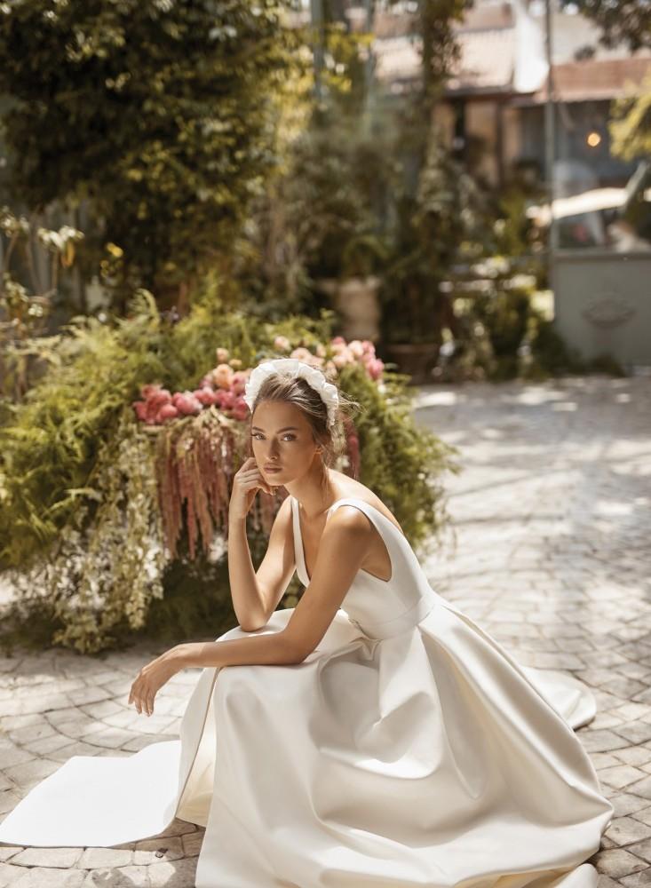 Lihi Hod Fall 2020 Bridal 6
