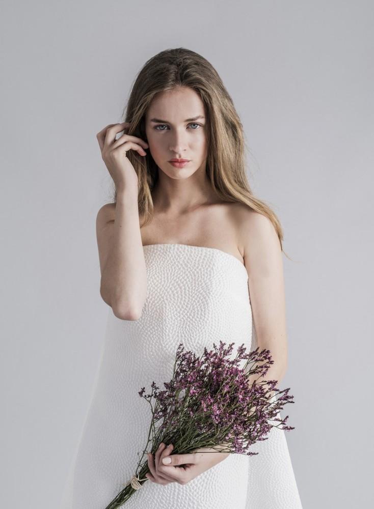 Sophie et Voila Bridal 2020 11