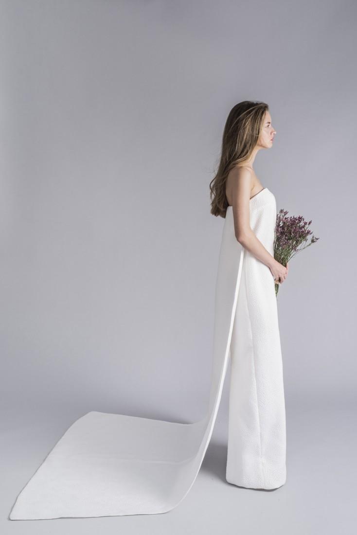 Sophie et Voila Bridal 2020 12