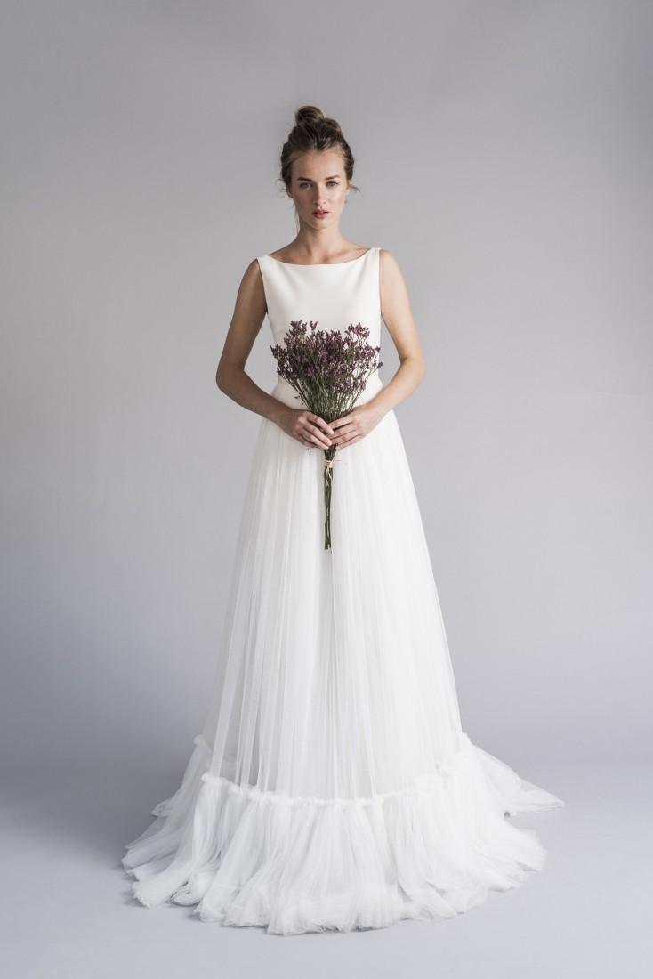 Sophie et Voila Bridal 2020 25