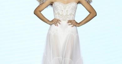 Watters NY Bridal 2020 photo by Masato Onoda 1