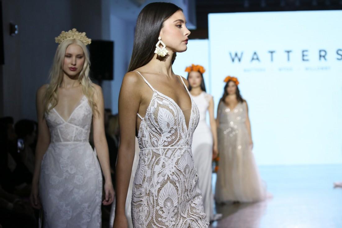 Willowby by Watters NY Bridal SS2020 photos by Masato Onoda 31