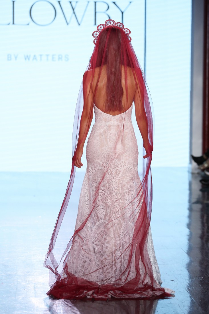 Willowby by Watters NY Bridal SS2020 photos by Masato Onoda 9